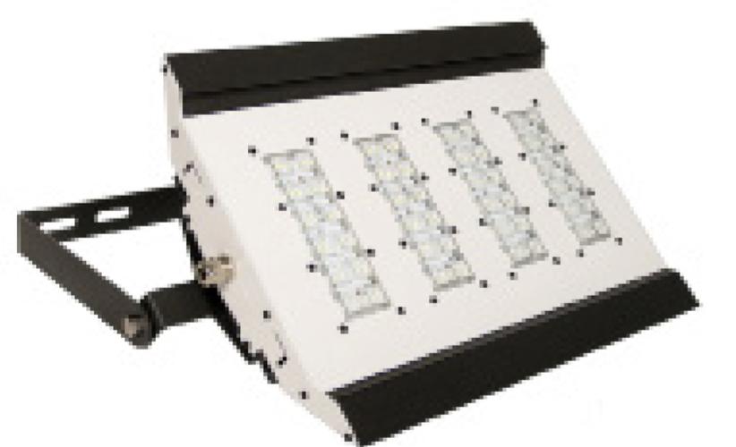 lampada led di buona qualità