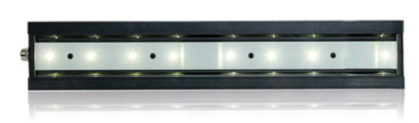 plafoniera led pled-out028