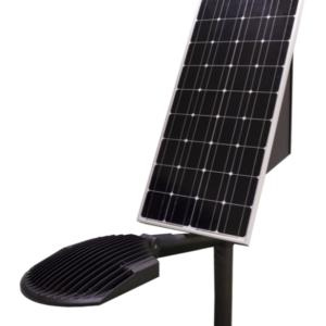 armatura fotovoltaico axel55