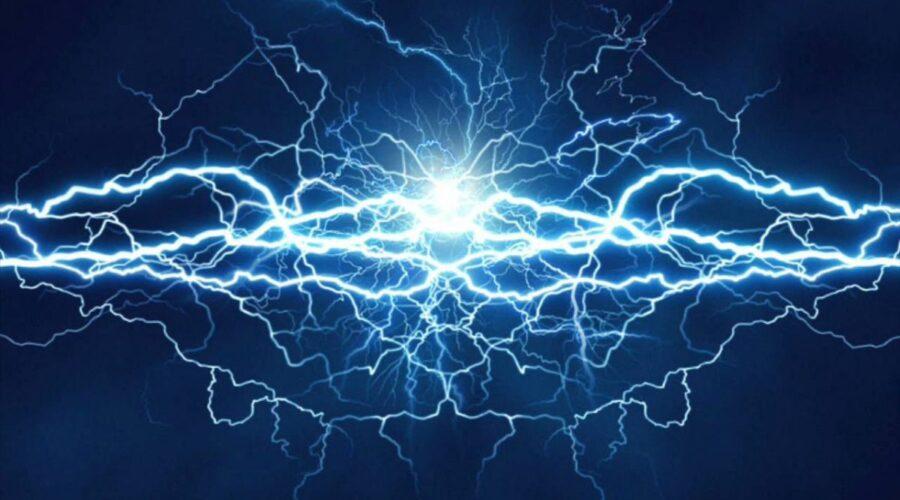Il pericolo delle onde elettromagnetiche