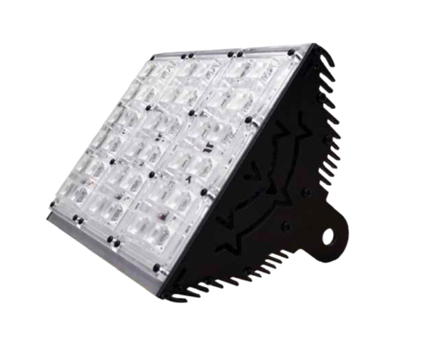 Cappelloni led 240 watt